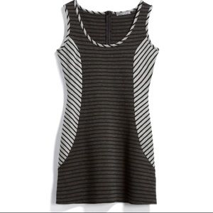Kaeley Knit Dress